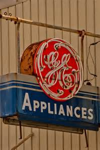A General Electric Story