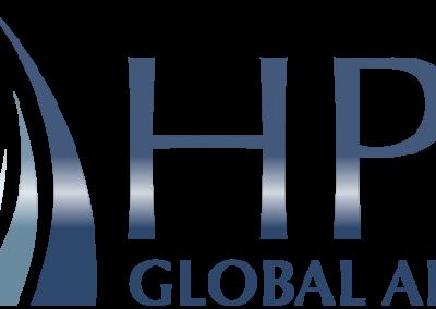 hpo-logo