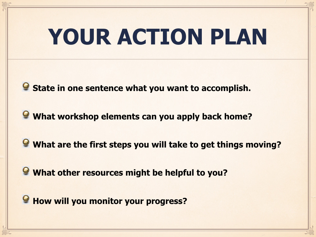 Action Plan.001