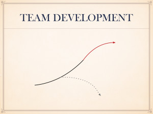 Team Stages Curve.001