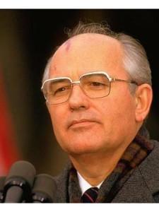 gorbachev copy