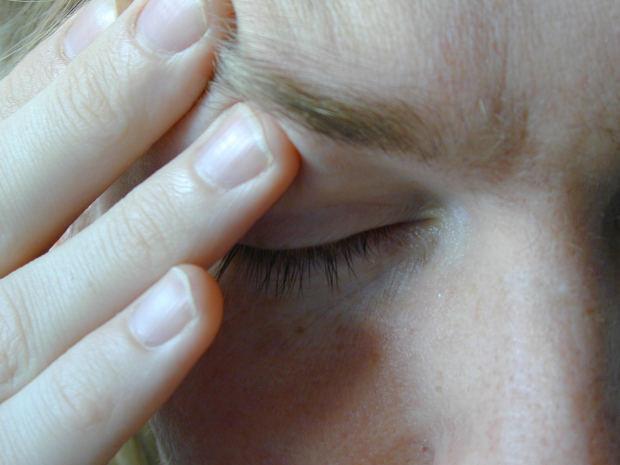 Remote Teams: The Headache or The Asprin